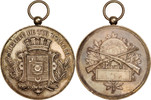 Medal Not Applicable France  AU(55-58)  200,00 EUR free shipping