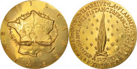 Medal Not Applicable Frankreich  MS(60-62)  13460 руб 180,00 EUR  +  748 руб shipping