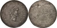 Medal  Frankreich  EF(40-45)  70,00 EUR  zzgl. 10,00 EUR Versand