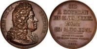 Medal 1819 Frankreich  AU(50-53)  65,00 EUR  +  10,00 EUR shipping