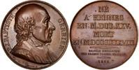 Medal 1819 Frankreich  AU(55-58)  75,00 EUR  +  10,00 EUR shipping