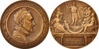 Medal 1924 Frankreich  AU(50-53)  5758 руб 80,00 EUR  +  720 руб shipping