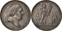 Medal 1820 Frankreich  AU(50-53)  80,00 EUR  +  10,00 EUR shipping