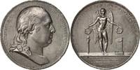 Medal 1816 Frankreich  AU(50-53)  65,00 EUR  + 6,00 EUR frais d'envoi