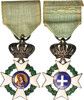 Medal 1862 Griechenland