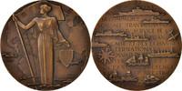 Medal 1955 Frankreich  AU(50-53)  150,00 EUR Gratis verzending