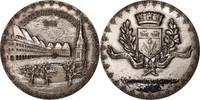 Medal 1976 France Ville de Charleville-Mézières, Centenaire du Lycée Ch... 14592 руб 200,00 EUR  +  730 руб shipping