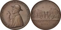 Medal 1965 Vatican Paul VI, Montecassino, Religions & beliefs, Giampaol... 8637 руб 120,00 EUR  +  720 руб shipping
