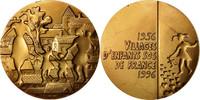 Medal 1996 France VIllages d'enfants SOS de France, Politics, Society, ... 70,00 EUR  +  10,00 EUR shipping