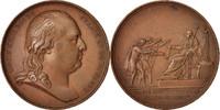 Medal 1814 Frankreich Charte Constitutionnelle, Louis XVIII, History, A... 120,00 EUR  zzgl. 10,00 EUR Versand