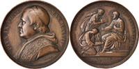 Medal 1862 Vatican L'obole de Saint-Pierre, Religions & beliefs SS  4086 руб 60,00 EUR  +  681 руб shipping