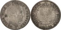 1/6 Thaler 1826 A Deutsch Staaten PRUSSIA, Friedrich Wilhelm III, Berli... 35,00 EUR  zzgl. 10,00 EUR Versand