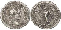 Denarius   Caracalla AU(50-53)  120,00 EUR  + 6,00 EUR frais d'envoi