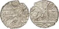 Rupee 1854 Kabul Afghanistan Dost Muhammad AU(50-53)  85,00 EUR  Excl. 10,00 EUR Verzending