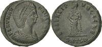 Nummus Thessalonica  Fausta AU(55-58)  12229 руб 180,00 EUR  +  679 руб shipping