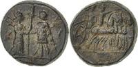 Bronze Unit Kyme  Artemis AU(50-53)  180,00 EUR Gratis verzending