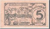 5 Dông 1949 Viet Nam  EF(40-45)  320,00 EUR envoi gratuit
