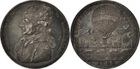 Medal 1789 Poland  MS(63)  1338.79 US$ 1200,00 EUR  +  11.16 US$ shipping