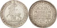 24 Mariengroschen 1742 Deutsch Staaten Christof Ludwig II and Friedrich... 250,00 EUR kostenloser Versand