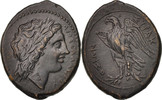 Hemilitron Not Applicable Syracuse   MS(60-62)  700,00 EUR