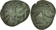 Bronze Not Applicable Not Applic   VF(30-35)  180,00 EUR