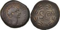 As Not Applicable Antioch  Trajan EF(40-45)  250,00 EUR free shipping