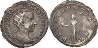 Antoninianus  Rome  Gordian III AU(50-53)  70,00 EUR  zzgl. 10,00 EUR Versand