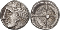 Drachm  Not Applic   AU(55-58)  1200,00 EUR free shipping