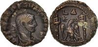 Tetradrachm  Alexandria  Diocletian AU(50-53)  80,00 EUR  +  10,00 EUR shipping