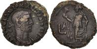 Tetradrachm Not Applicable Alexandria  Diocletian EF(40-45)  4487 руб 60,00 EUR  +  748 руб shipping