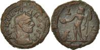 Tetradrachm Not Applicable Alexandria  Diocletian EF(40-45)  60,00 EUR  Excl. 10,00 EUR Verzending