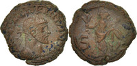 Tetradrachm Not Applicable Alexandria  Diocletian EF(40-45)  66.65 US$ 60,00 EUR  +  11.11 US$ shipping