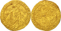 Royal d'or Not Applicable Chinon Frankreich 1422-1461 Charles VII le Vi... 2500,00 EUR envoi gratuit