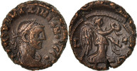 Tetradrachm Alexandria  Maximianus, Year 3, Alexandria, SS+, Billon, Mi... 65,00 EUR  zzgl. 10,00 EUR Versand