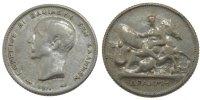 Drachma 1911 (a) Greece George I AU(50-53)  4270 руб 60,00 EUR  +  712 руб shipping