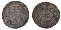 Obol Melle France Charles II Le Chauve (840-877) EF(40-45)  250,00 EUR free shipping