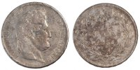 Semi Moderns (1805-1899) 5 Francs 1831 Toulouse ss French Moderns Frankr... 200,00 EUR