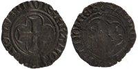 Denier Tournois Châlons-Sur-Marne France 1498-1515 Louis XII VF(20-25)  15662 руб 230,00 EUR  +  681 руб shipping