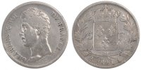 Semi Moderns (1805-1899) 5 Francs 1826 La Rochelle s French Moderns Fran... 180,00 EUR