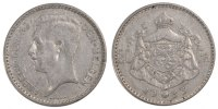 20 Francs, 20 Frank 1933 Belgique  EF(40-45)  60,00 EUR  + 6,00 EUR frais d'envoi
