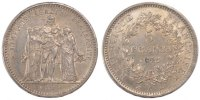 Semi Moderns (1805-1899) 5 Francs 1848 Paris unz- French Moderns Frankre... 250,00 EUR