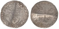 Douzain 1593 Riom France Other EF(40-45)  70,00 EUR  + 6,00 EUR frais d'envoi