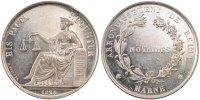 Token 1824 Frankreich  MS(60-62)  70,00 EUR  zzgl. 10,00 EUR Versand