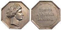 Token  France  AU(50-53)  55,00 EUR  + 6,00 EUR frais d'envoi