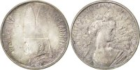 500 Lire 1966 VATICAN CITY Paul VI MS(60-62)  60,00 EUR  +  10,00 EUR shipping