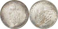 500 Lire 1974 Vatikanstadt Paul VI MS(60-62)  60,00 EUR