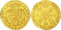 2 Albertins 1602 Bruges Spanish Netherlands  AU(55-58)  191895 руб 3000,00 EUR  +  640 руб shipping