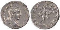 Denarius   Caracalla AU(50-53)  130,00 EUR