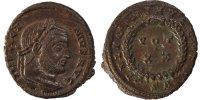 Nummus Arles  Licinius I AU(50-53)  60,00 EUR  +  10,00 EUR shipping