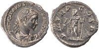 Denarius   Alexander AU(55-58)  150,00 EUR Gratis verzending